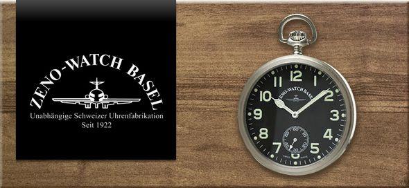 ゼノウォッチ懐中時計はこちら