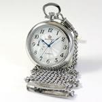 オリエント ROYAL ORIENT<br />日本製懐中時計入荷<br />価格:104.000円