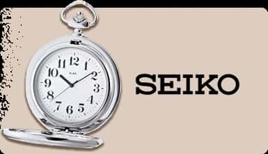 SEIKO(��������)�������